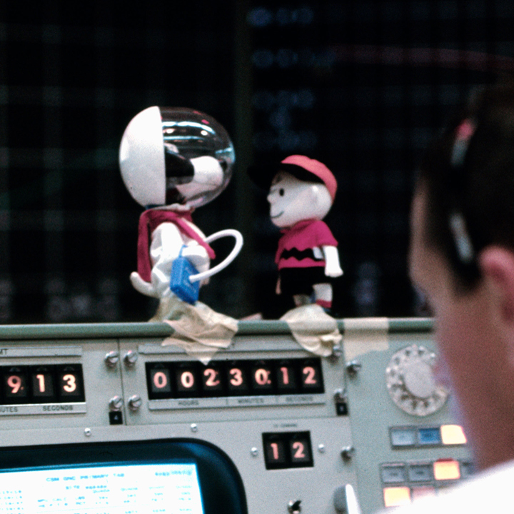 Snoopy-and-Charlie-Brown_thumbnail