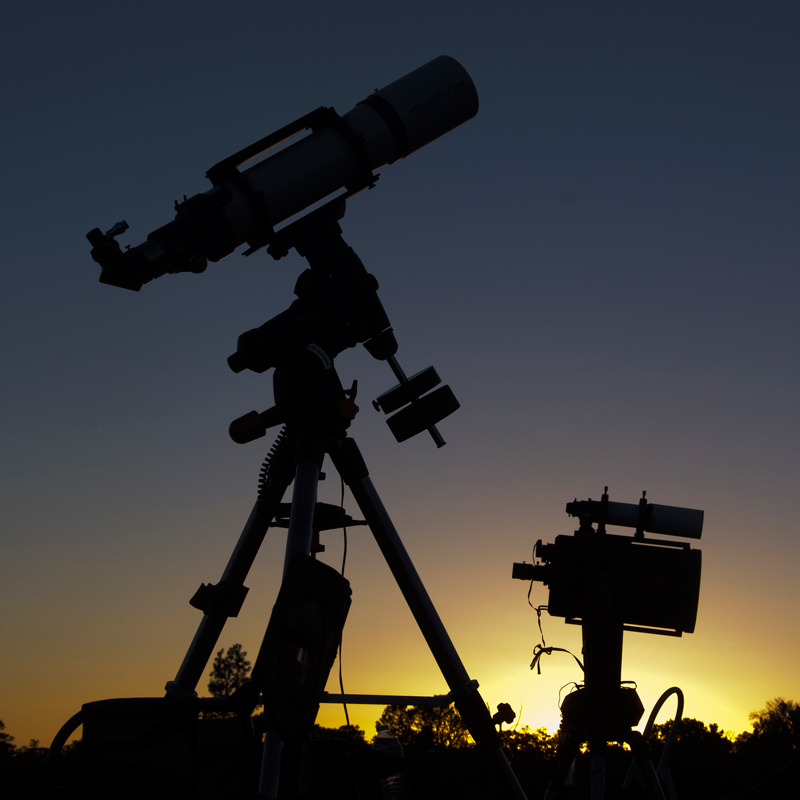 How To Buy A Telescope The National Space Centre The