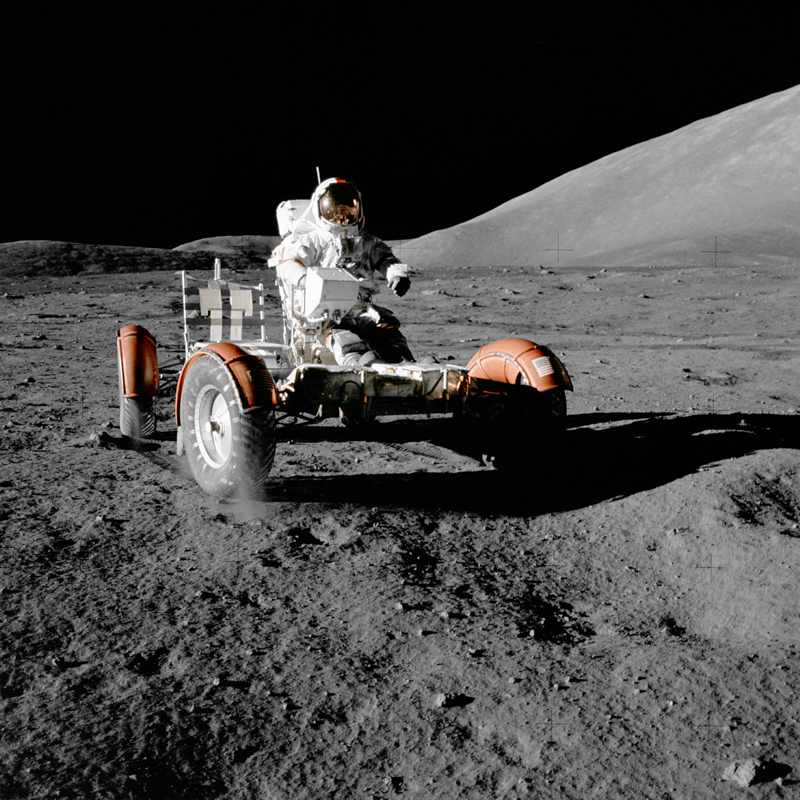 nasa_apollo_17_lunar_roving_vehicle_thumb