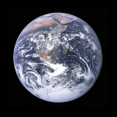 earth_missions
