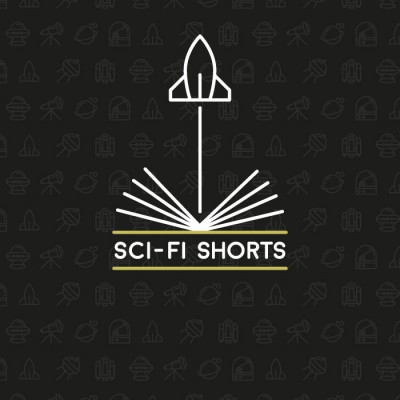 scifishorts-featured