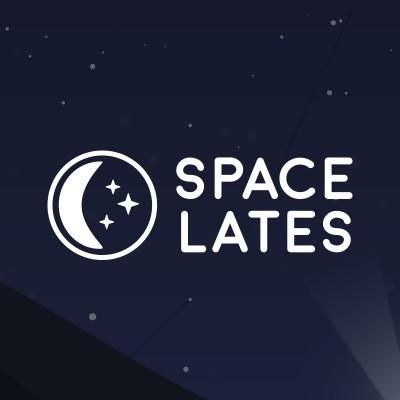 01_space-lates-profile-pic_01