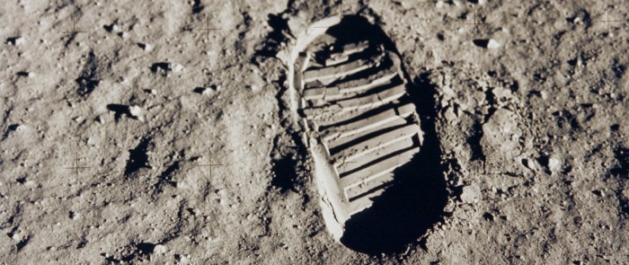 How Do We Know The Moon Landing Really Happened?