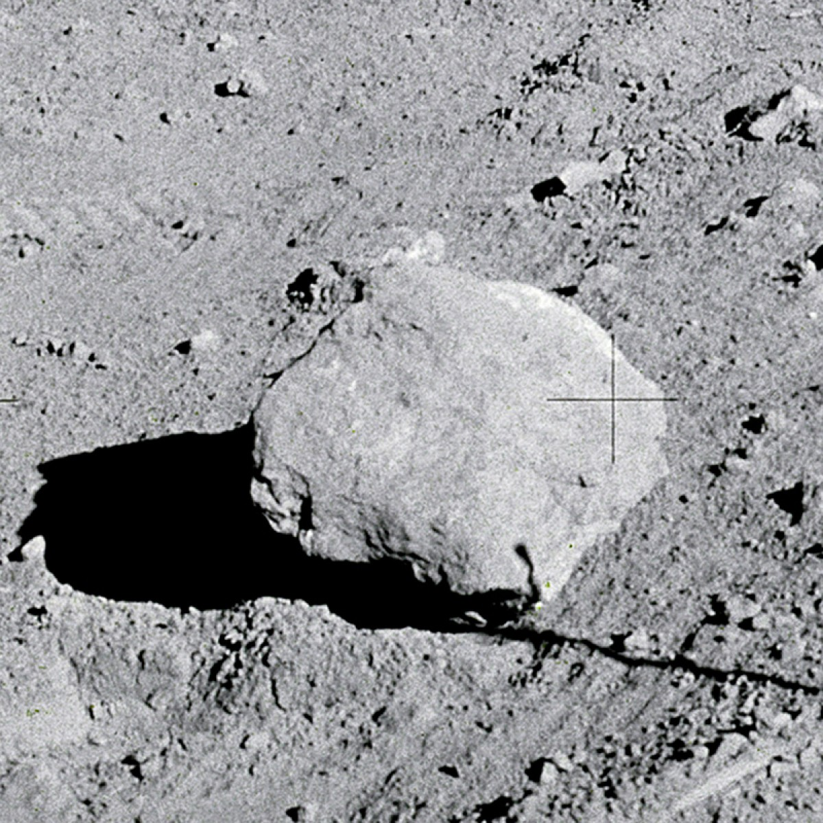 How Do We Know The Moon Landing Really Happened? - The
