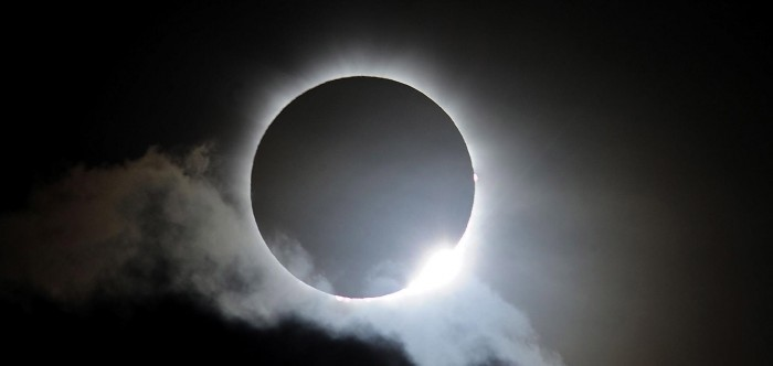 US Eclipse 2017