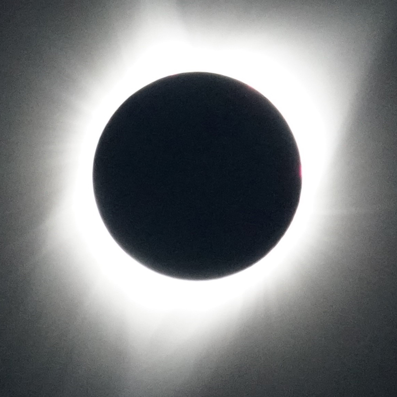 eclipse-las-thumb