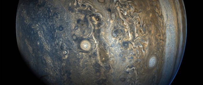 Alert – Jupiter At Closest Approach To Earth