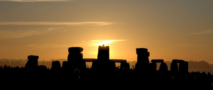 Summer Solstice – How Does It Work?