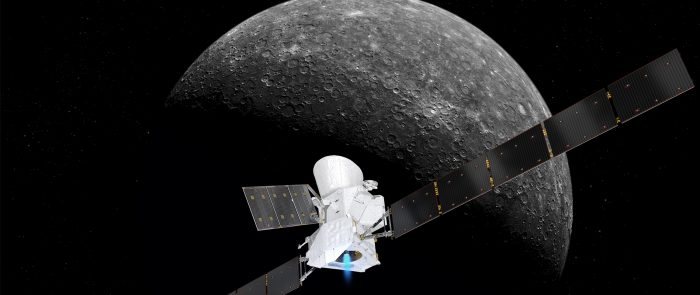 Five Mercury Mysteries for BepiColombo