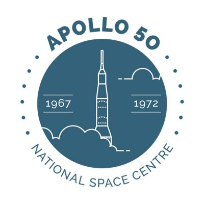 apollo-50-logo-tg-feat