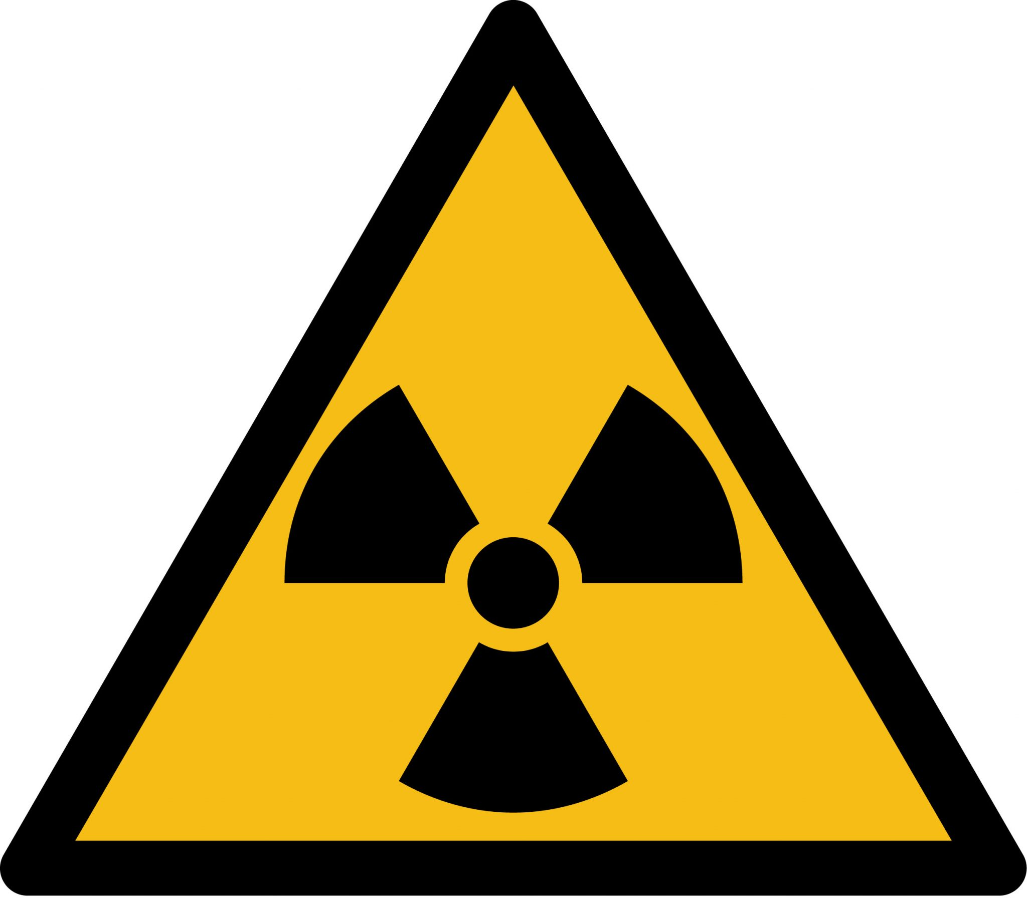 What is radiation, and why is it potentially harmful?