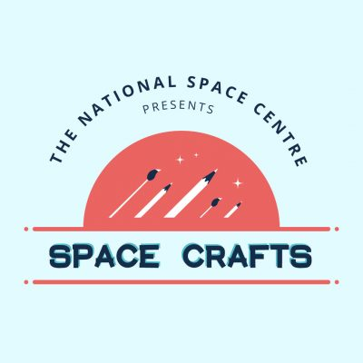 1-nsc-socialmedia-spacecrafts-instagram11