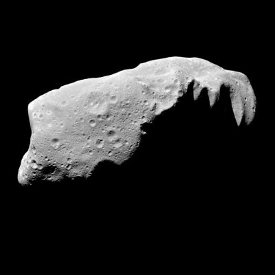 nsc-asteroidweek-featured
