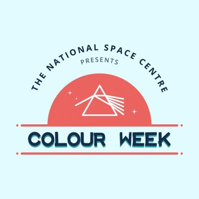 nsc-themedweeks-colourweek-11