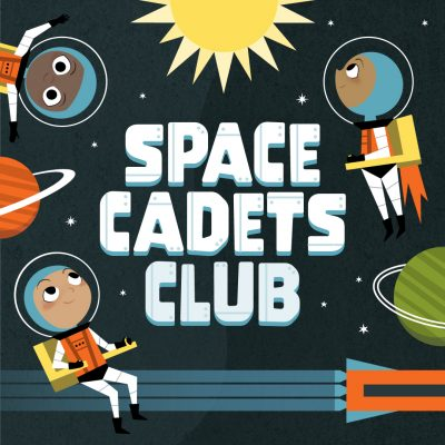 01-NSC-SpaceCadetsClub-FeaturedImage-Web