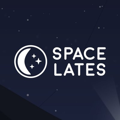 Space Lates – Apollo 12